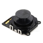 Replacement Analog Switch Button Module for PSP Slim/2000