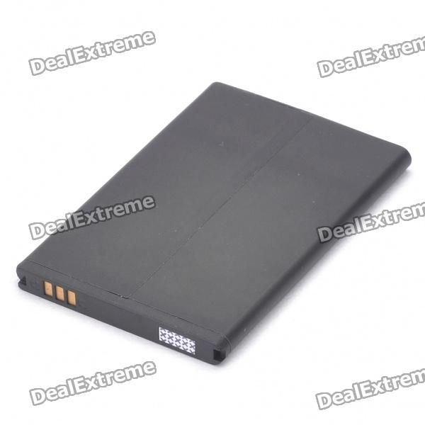 Replacement 3.7V 1500mAh Battery for Samsung Admire R720/i8910 Omnia HD