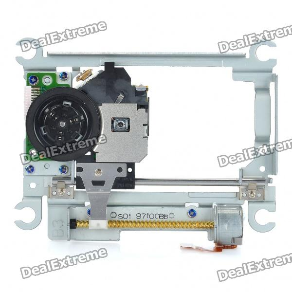 Repair Parts Replacement Laser Drive Module with Frame for PS2 7700 replacement 430 laser drive module for ps2 70000