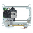 Repair Parts Replacement Laser Drive Module with Frame for PS2 7700