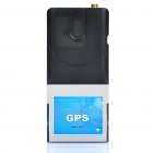 Holux GR-271 CF Card Type GPS Receiver