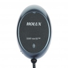 Holux GR-213PS2 GPS Receiver