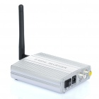 2.4GHz Wireless Receiver Kit for Surveillance Security Camera