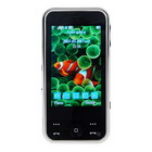 A380i 3-inch LCD GSM Tri-Band PDA Cell Phone*EMS