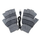 USB Hand Warmer / Gloves