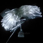 100-LED Fibre Decoration Lights (9.2-Meter / 220V)