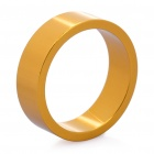 Headset Spacer for Bicycle - Golden