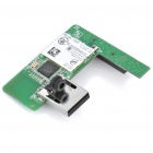 Genuine Xbox 360 Slim WiFi Board