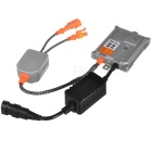 Replacement 35W HID Ballast (9~16V)