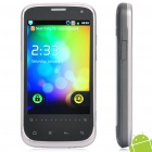 B68M Android 2.3 Smartphone w/ 3.5