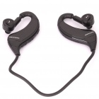 Plantronics BackBeat 903 + Rechargeable Bluetooth V2.1 + EDR Headset (7 Hours-Talk / 7 Tage-Standby)