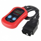 "Autel MaxiScan MS300 1.5"" LCD CAN OBD-II Scan Tool (DC 10~15.5V)"
