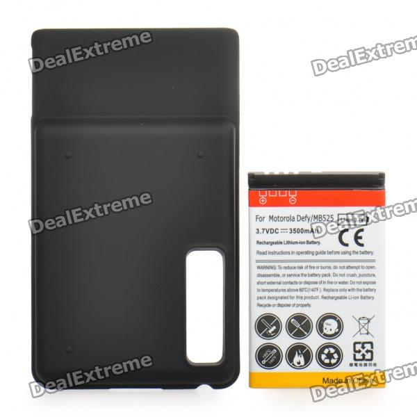 replacement-37v-3500mah-battery-w-battery-cover-for-motorola-xt862