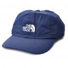 Designer's Waterproof Outdoor Hat Cap - Deep Blue