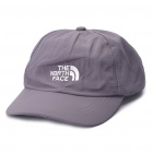 Designer's Waterproof Outdoor Hat Cap - Dark Grey