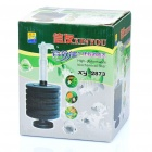 Aquarium Biochemical Sponge Filter