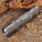 FandyFire HD2011 500LM 5-Mode White LED Flashlight (1 x 18650)
