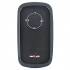 AC30+ 3G 802.11 b/g Wi-Fi Wireless Router - Black