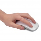 Genuine Rapoo Wireless Optical Mouse