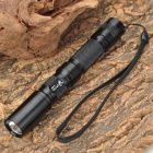 Ultrafire C3 Cree Q5 5-Mode LED Flashlight with Extension (1.5V~4.2V)