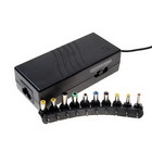 70W Universal Laptop Power Supply (15V~24V Output)