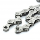 Replacement 27-Speed Chain for Mountain Bike