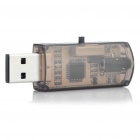 USB 9-in-1 Flight Simulator Dongle