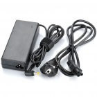 Power Adapter for Sony NW / SR / CS / Z / FWSZ Series + More (EU Plug / AC 100~240V)