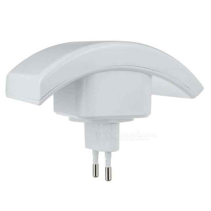 Portable 2.4GHz 802.11b/g/n 300Mbps Wireless WiFi Repeater (AC 100-240V)