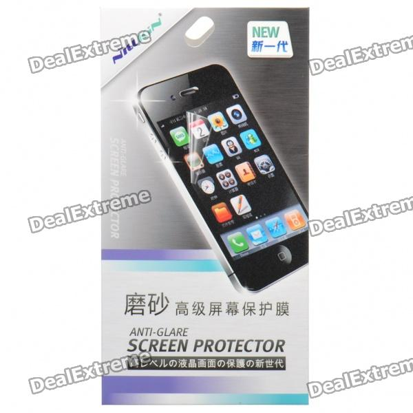 Matte Screen Protector/Guards with Cleaning Cloth for Alcatel OT-906