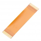 Genuine Replacement Ribbon Cable for Xbox360 Slim