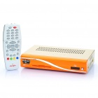 DreamBox DM500V8 DVB-цифрового спутникового Set-Top Box