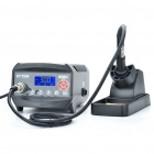 "AT908D 1.5"" LCD 80W Soldering Station (AC 220V)"