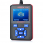 "OBDMATE OM580 2,7 ""LCD OBDII Car Diagnostic Scan-Tool"
