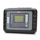 "3,0 ""LCD SBB Car Key Programmer"