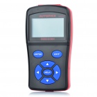 "OBDMATE OM520 2.7"" LCD OBDII Car Diagnostic Scan Tool"