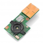 Xbox 360 Slim Switch Circuit Board