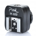 Pixel TF-322 Hot Shoe Converter for Nikon