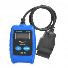 "VC210 1.5"" LCD Car Vehicle Diagnostic Tool Scanner"