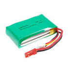 900mAh Lithium Polymer Battery for E_Sky Lama V3 V4 (LiPo)