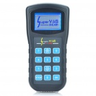 Super VAG K+CAN Car Vehicle Diagnostic Tool Scanner