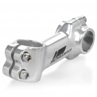 SCHWINN Aluminum Mountain Bike Bicycle Stem - Silver