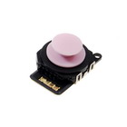 Replacement Analog Stick Module for PSP 2000/Slim (Pink)