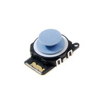 Replacement Analog Stick Module for PSP 2000/Slim (Blue)