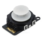 Replacement Analog Stick Module for PSP 2000/Slim (Light-grey)