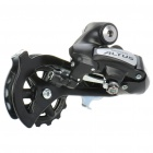 ALTUS M310 Mountain Bike Rear Derailleur - Black