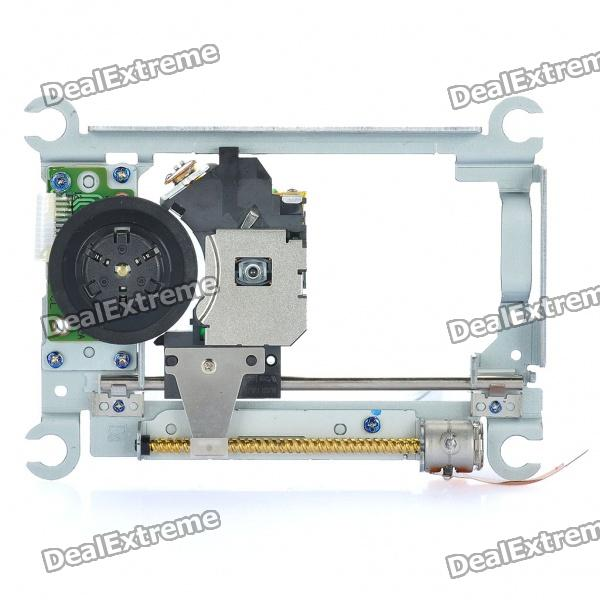 Repair Parts Replacement Laser Drive Module with Frame for PS2 70000 replacement 430 laser drive module for ps2 70000