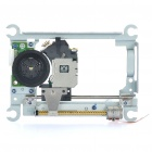Repair Parts Replacement Laser Drive Module with Frame for PS2 70000