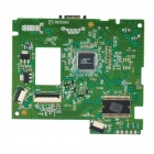 Genuine Refurbished Liteon 9504 Drive Board for XBOX360 Slim