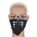 Outdoor Face Mask for Cycling